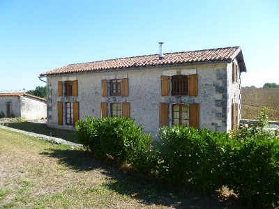 French property, houses and homes for sale in Vendoire Dordogne Aquitaine