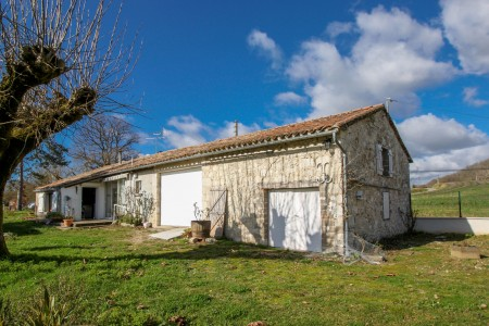 French property, houses and homes for sale in Montagudet Tarn_et_Garonne Midi_Pyrenees