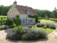 latest addition in Le Grand Pressigny Indre_et_Loire
