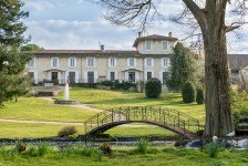 latest addition in Chalais Charente