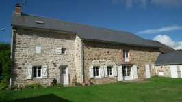 French property, houses and homes for sale in AuzancesPuy_de_Dome Auvergne