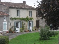 French property latest addition in BUSSIERE BOFFY Haute_Vienne