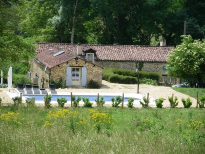 French property, houses and homes for sale in Near Montignac. Dordogne Aquitaine