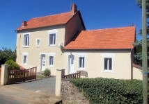 latest addition in Argenton-Sur-Creuse Indre