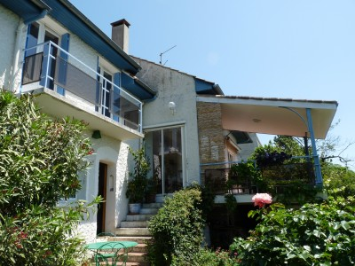 French property, houses and homes for sale in LAFRANCAISETarn_et_Garonne Midi_Pyrenees