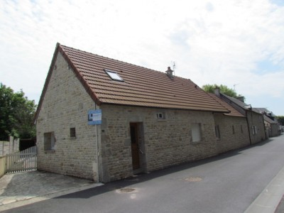 French property, houses and homes for sale in STE MERE EGLISE, Manche, Normandy
