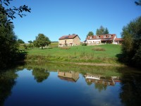 French property, houses and homes for sale in EymoutiersHaute_Vienne Limousin