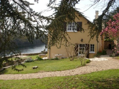 French property, houses and homes for sale in MOULEYDIERDordogne Aquitaine