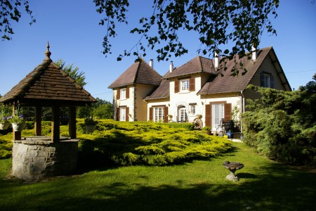 French property, houses and homes for sale in FIRBEIX, Dordogne, Aquitaine