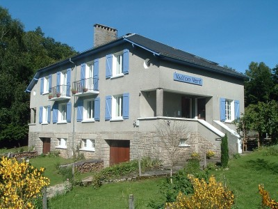 French property, houses and homes for sale in Faux la MontagneCreuse Limousin