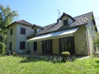 French property, houses and homes for sale in SOLIGNACHaute_Vienne Limousin