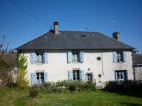 French property, houses and homes for sale in Bessines sur gartempsHaute_Vienne Limousin
