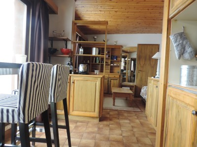 French property, houses and homes for sale in COURCHEVEL Savoie French_Alps