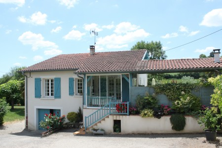French property, houses and homes for sale in LAUZERTETarn_et_Garonne Midi_Pyrenees