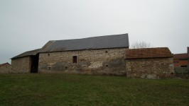 French property, houses and homes for sale in PontaumurPuy_de_Dome Auvergne