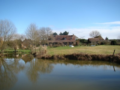 French property, houses and homes for sale in BEAUPOUYET Dordogne Aquitaine