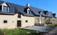 French property, houses and homes for sale in GUEGON Morbihan Brittany