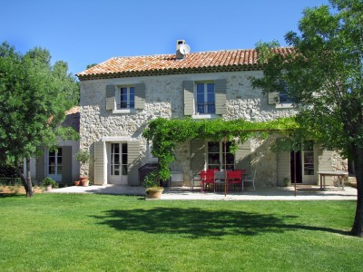 Reduced property bouches du rhone reduced houses for sale for Provence homes