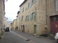 French property, houses and homes for sale in BELLACHaute_Vienne Limousin