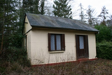 French property, houses and homes for sale in ST MARTIN DE LANDELLESManche Normandy