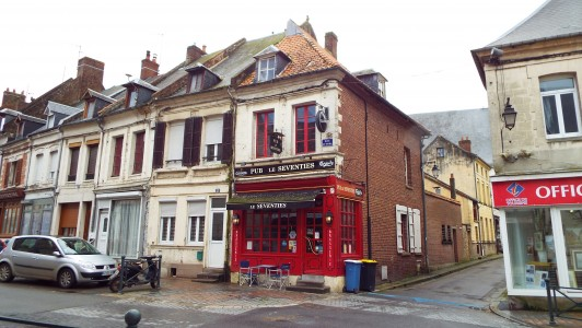 French property, houses and homes for sale in  Somme Picardie