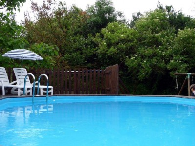 French property, houses and homes for sale in BAZOGES EN PAREDSVendee Pays_de_la_Loire