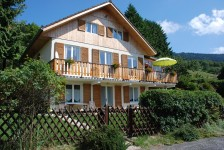 French ski chalets, properties in LES CARROZ, Les Carroz, Le Grand Massif