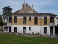French property, houses and homes for sale in LA ROCHE POSAY Vienne Poitou_Charentes