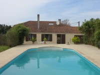 latest addition in Le Champ St Pere Vendee
