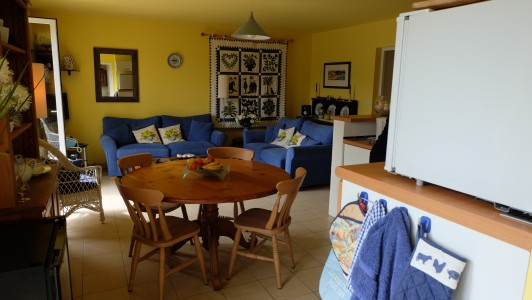 French property, houses and homes for sale in sables d'or les pins Cotes_d_Armor Brittany