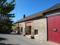 French property, houses and homes for sale in CHAMBORANDCreuse Limousin