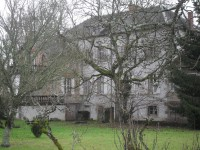 French property, houses and homes for sale in MARCILLAT EN COMBRAILLEAllier Auvergne