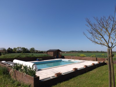 French property, houses and homes for sale in NALLIERS Vendee Pays_de_la_Loire