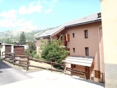 French property, houses and homes for sale in  Hautes_Alpes Provence_Cote_d_Azur