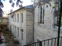 latest addition in Chateauneuf sur Charente Charente