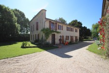 latest addition in Fouqueure Charente
