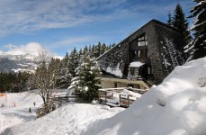 French ski chalets, properties in MORILLON, Morillon, Le Grand Massif