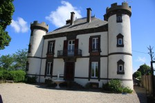 French property, houses and homes for sale in GIATPuy_de_Dome Auvergne