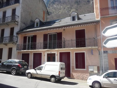 French property, houses and homes for sale in CauteretsHautes_Pyrenees Midi_Pyrenees