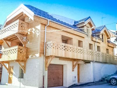 French property, houses and homes for sale in ALPE D'HUEZ Isere French_Alps