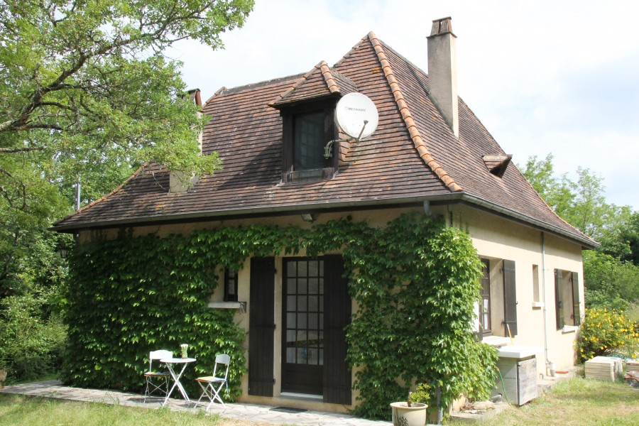 House For Sale In Berbiguieres Dordogne Nice