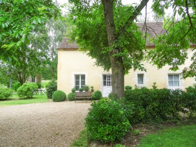 French property, houses and homes for sale in BELLEMEOrne Normandy