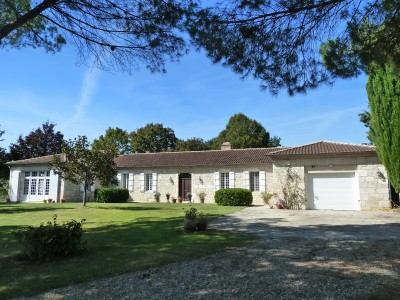 French property, houses and homes for sale in LACHAPELLETarn_et_Garonne Midi_Pyrenees