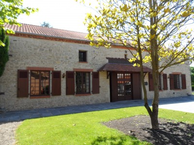 French property, houses and homes for sale in THURET Puy_de_Dome Auvergne