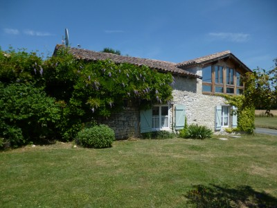 French property, houses and homes for sale in STE INNOCENCEDordogne Aquitaine