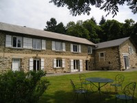 French property, houses and homes for sale in CHAMBERETHaute_Vienne Limousin