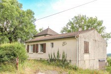 French property, houses and homes for sale in FARGUESLot Midi_Pyrenees