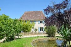 French property, houses and homes for sale in BUSSIERE GALANTHaute_Vienne Limousin