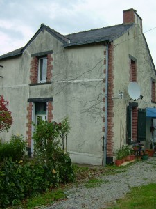 French property, houses and homes for sale in MOUAIS Loire_Atlantique Pays_de_la_Loire