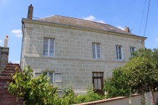 French property, houses and homes for sale in GENNETONDeux_Sevres Poitou_Charentes